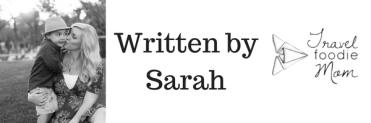 written-bysarah1