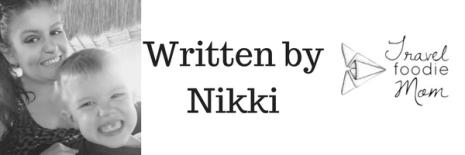 written-by-nikki
