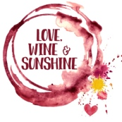love-wine-sunshine-logo2