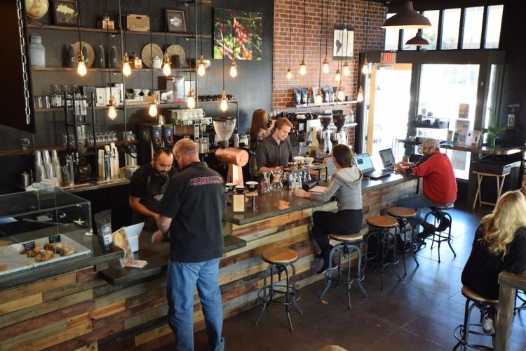 Peixoto-Coffee-Roasters-Chandler-AZ-3